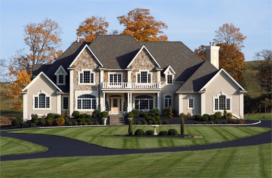 Trust All Of Your Residential Roofing Needs To The Professionals At Western  Roofing, In Bellingham, Washington. We Have Been Serving Our Communityu0027s ...